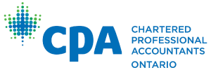 Chartered Professional Accountants Association of Ontario